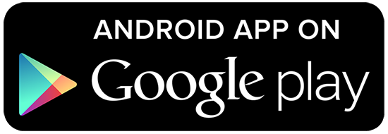 Android-App-Download-Icon